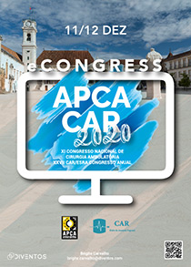 eCongreso APCA CAR 2020