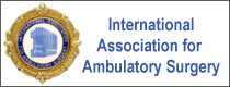 International Association for Ambulatory Surgery